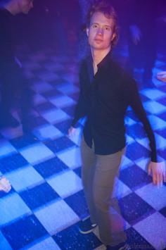 stuttgart_schwarz-die_roehre-last_dance-2011_03_12-cat_mason-0023