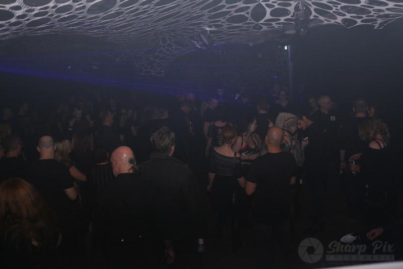 stuttgart_schwarz-our_darkness_2020-01-18-loki-025