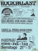 stuttgart_schwarz-flyer-damals-05