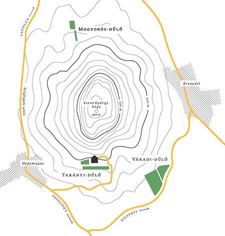 GP_map_final.jpg