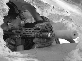 Urban Gunfighter 4 BW.jpg