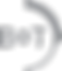 B&T Logo_Gray.png