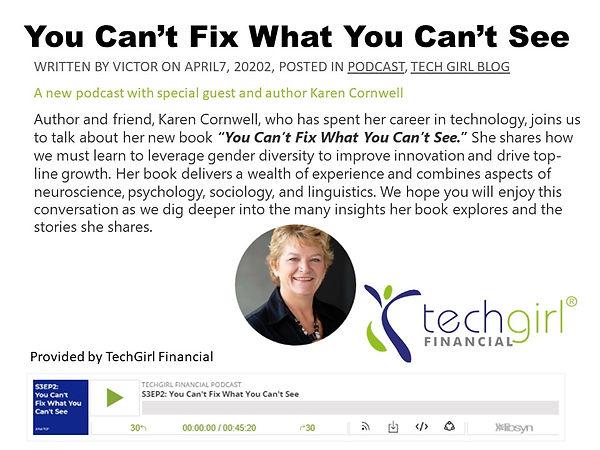 Tech Girl Finincial Podcast.jpg