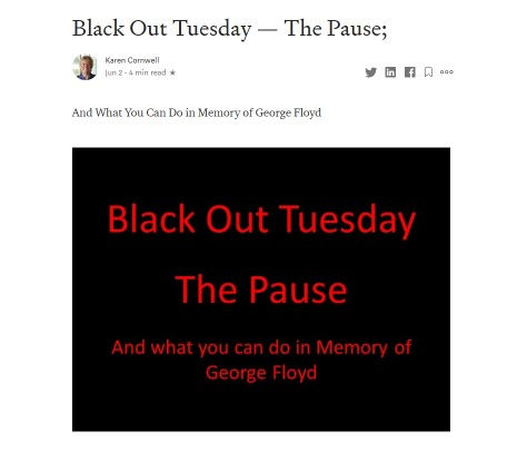 Black Out Tuesday Article Pix.jpg