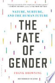 The Fate of Gender.jpg