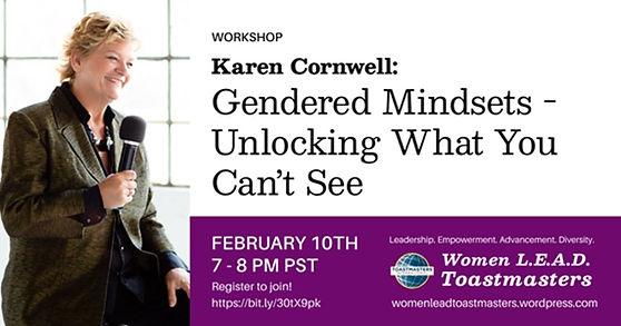 Flyer Gendered Mindsets Workshop.jpg