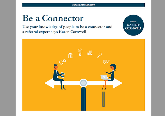 Be a Connector - Article Pix.png