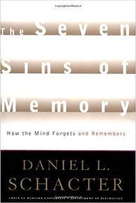 The Seven Sins of Memory.jpg