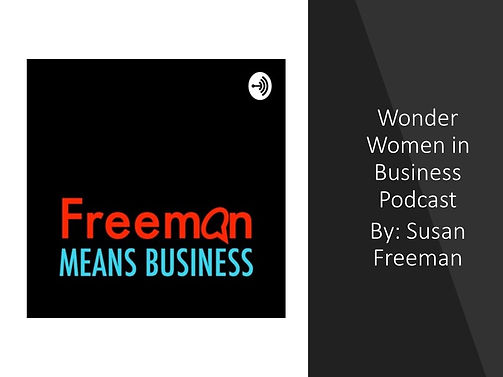 Wonder Women in Business Podcast.jpg