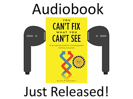 Audiobook Just Released w Pods.png