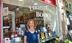 Leighs Books.jpg