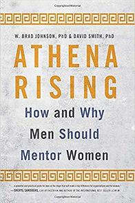 Athena Rising.jpg