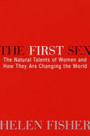 The First Sex.jpg