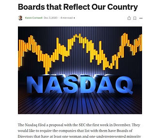 Boards that Reflect Our Country.jpg