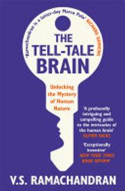 The Tell-Tale Brain.jpg