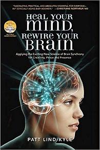 Heal Your Mind Rewire Your Brain.jpg
