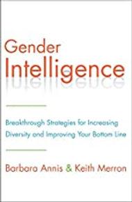 Gender Intelligence.jpg