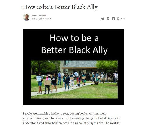 How to be a Better Black Ally.jpg