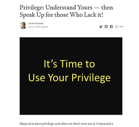 Privilege - Understand Yours Article.jpg