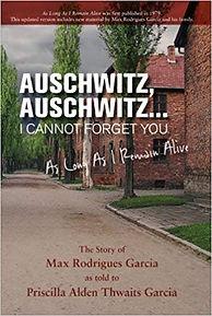 Auschwitz Auschwitz.jpg
