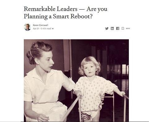 Remarkable Leaders Article Pix.jpg