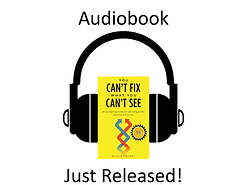 Audiobook Just Released.png