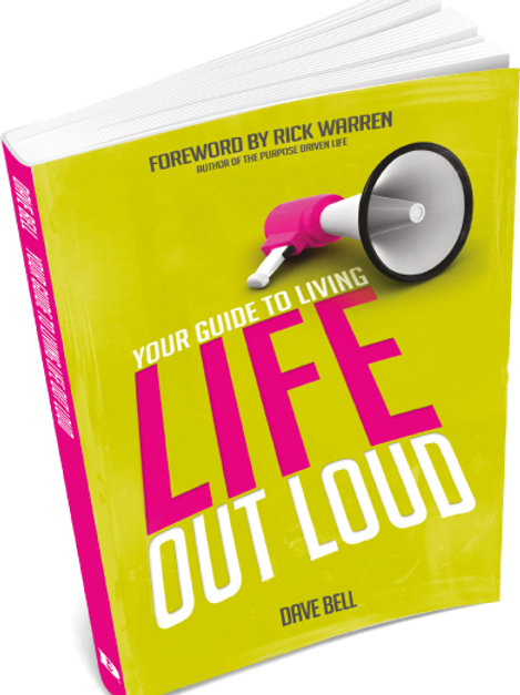 Life Out Loud