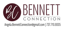 NEW Bennett_Connection_Logo_Vector.png