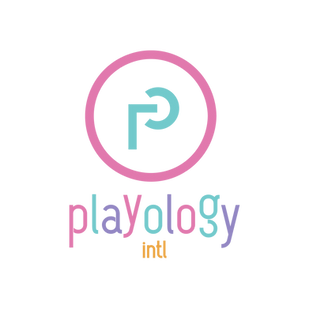 Playology Color Logo on Black.png.png