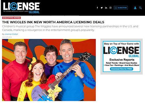 License Global Article.jpg