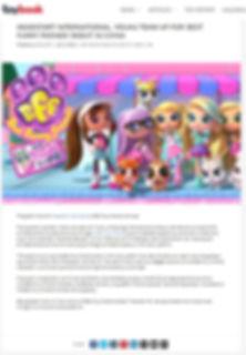 Toybook Kidscreen.jpg