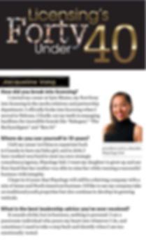 40 under 40 linked article.jpg