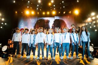El Coro de RioGrande