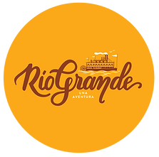 CV_Logo Riogrande circulo.png