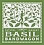 BasilBandwagon.png