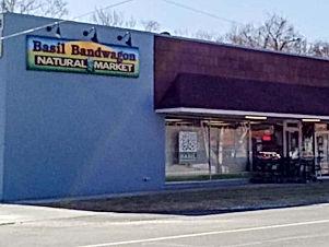 Basil-Bandwagon-Clinton-NJ-expanding_edi