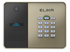 Elika 92