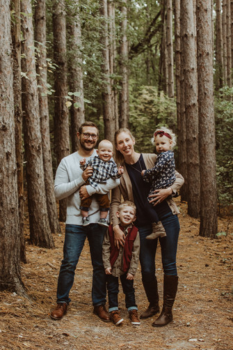 family photography | price park, elkhorn, wi