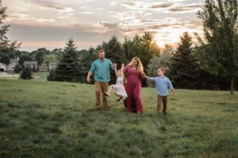 family photography | burlington, wi
