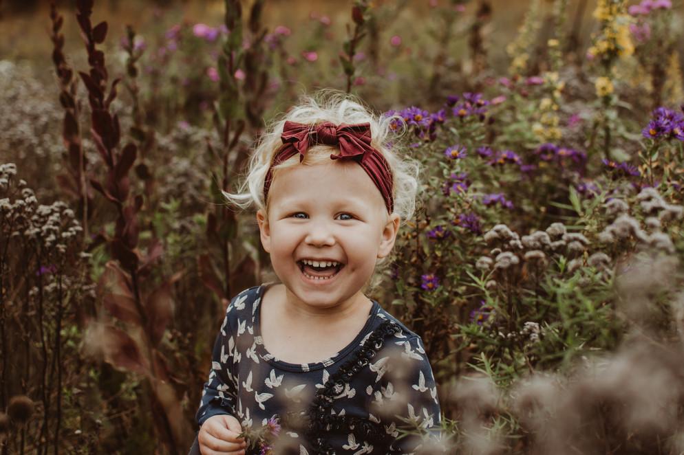 portrait photography | price park, elkhorn, wi