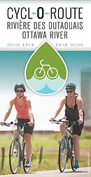 couverture-carte-cycloroute_2019.jpg