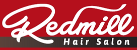 redmill logo_edited.png