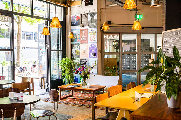 Bonza-koffie-lounge-interieur-design-cof