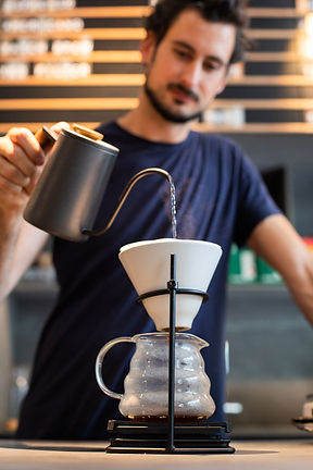 Jorre-de-Jong-pourover-coffee-koffie-spe
