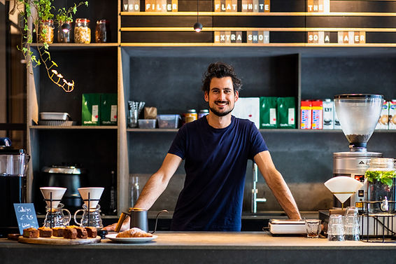 Jorre-de-Jong-bonza-koffie-koffiebar-rot