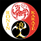 RONIN Badge - kopie3.png