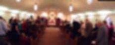 WMUMC-Santuary-Christmas-bright.jpg