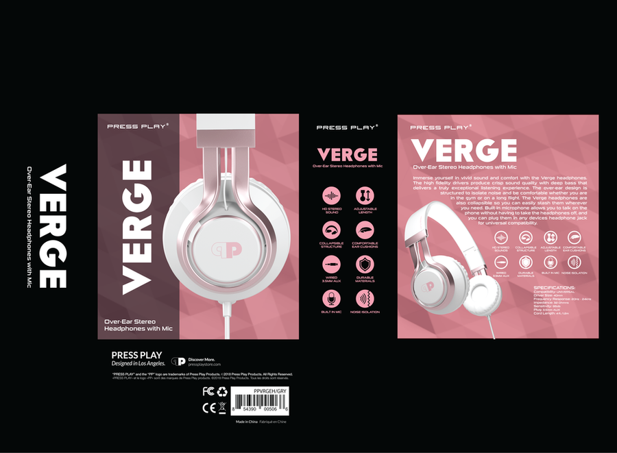 headphone diecut Pink-03.png