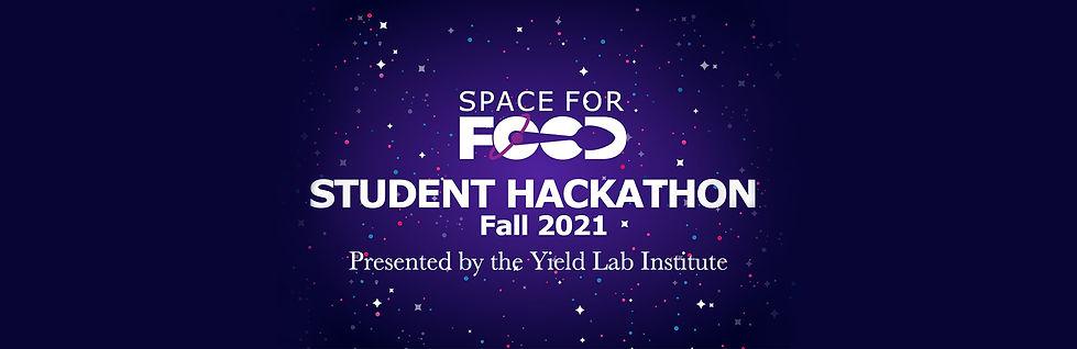 Hackathon Fall 2021.jpg