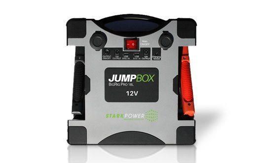 JumpBoxBigRigPro16L.jpg